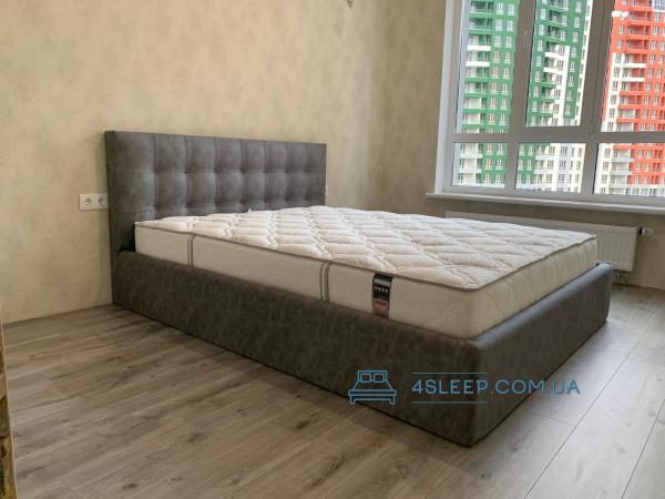кровати в Киеве
